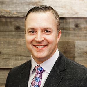 Dr. Matthew Karsten
