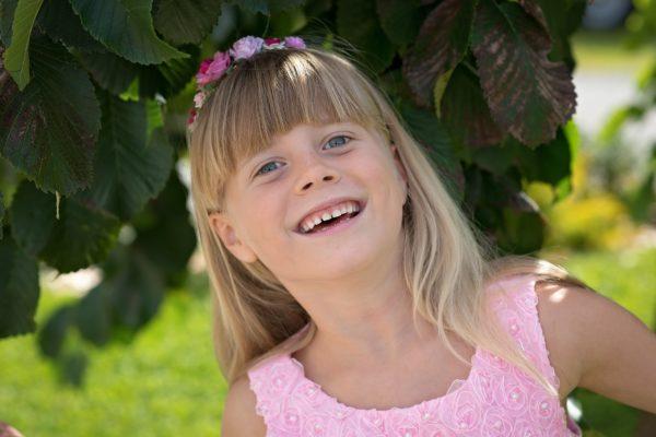 Children's Dentistry | Making Oral Hygiene Fun