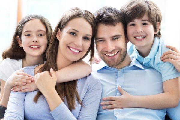Children's Dentist Near Me | 4 Ways to Make Oral Hygiene Fun
