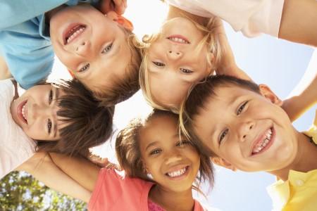 Pediatric Dentist in Elgin   Periodontal Disease in Children