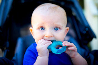 60124 Pediatric Dentist   Can Teething Affect More Than My Child's Mouth?