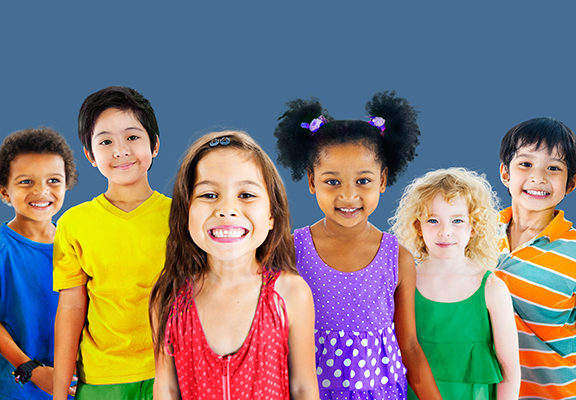 Schaumburg Pediatric Dentist   What to Expect at Your Child's Dental Appointment