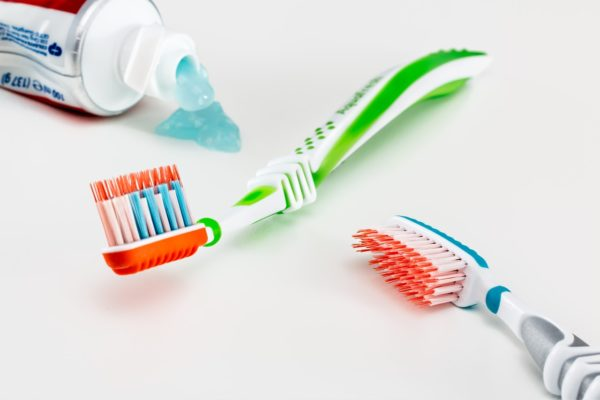 Elgin Pediatric Dentist | Is Your Child Using the Right Toothbrush?