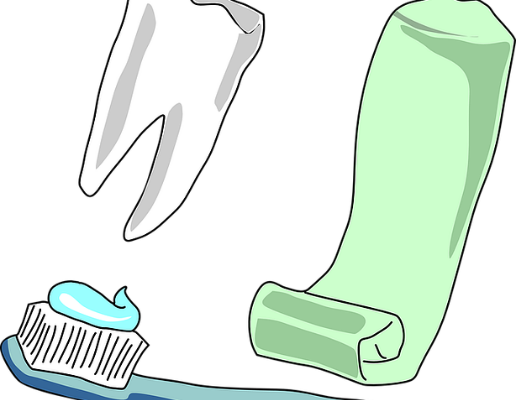 Pediatric Dentist 60124
