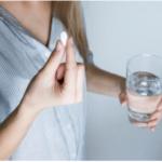 Elgin IL Pediatric Dentist | How Probiotics Improve Oral Health