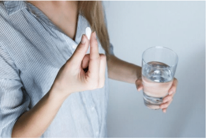 Elgin IL Pediatric Dentist   How Probiotics Improve Oral Health