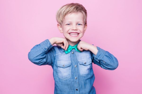 Elgin IL Pediatric Dentist | Is Your Child Excited to Visit Us?