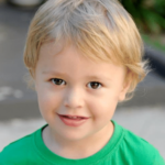 Elgin IL Pediatric Dentist | Early Dental Care Could Save Your Child's Life