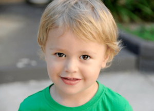 Elgin IL Pediatric Dentist   Early Dental Care Could Save Your Child's Life