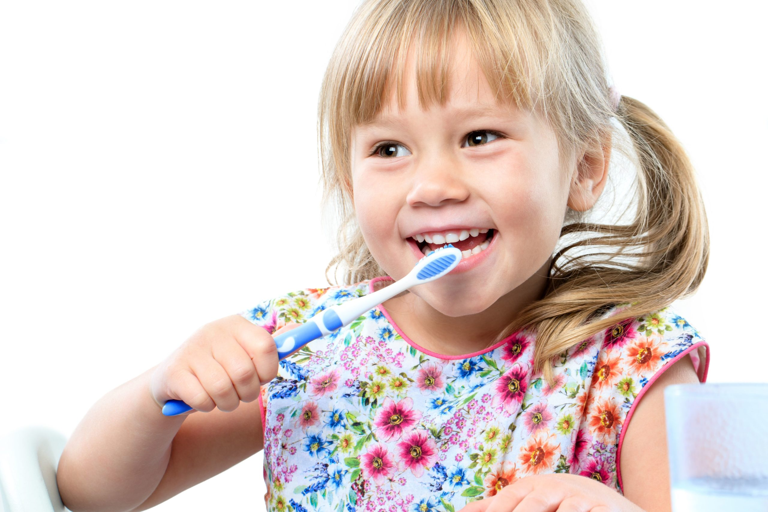 Elgin IL Pediatric Dentist | Should You Brush Right After Eating?