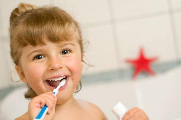 Pediatric Dentist in Elgin