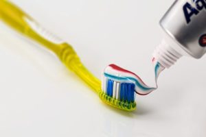 Schaumburg IL Pediatric Dentist