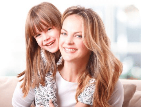 Schaumburg IL Pediatric Dentist