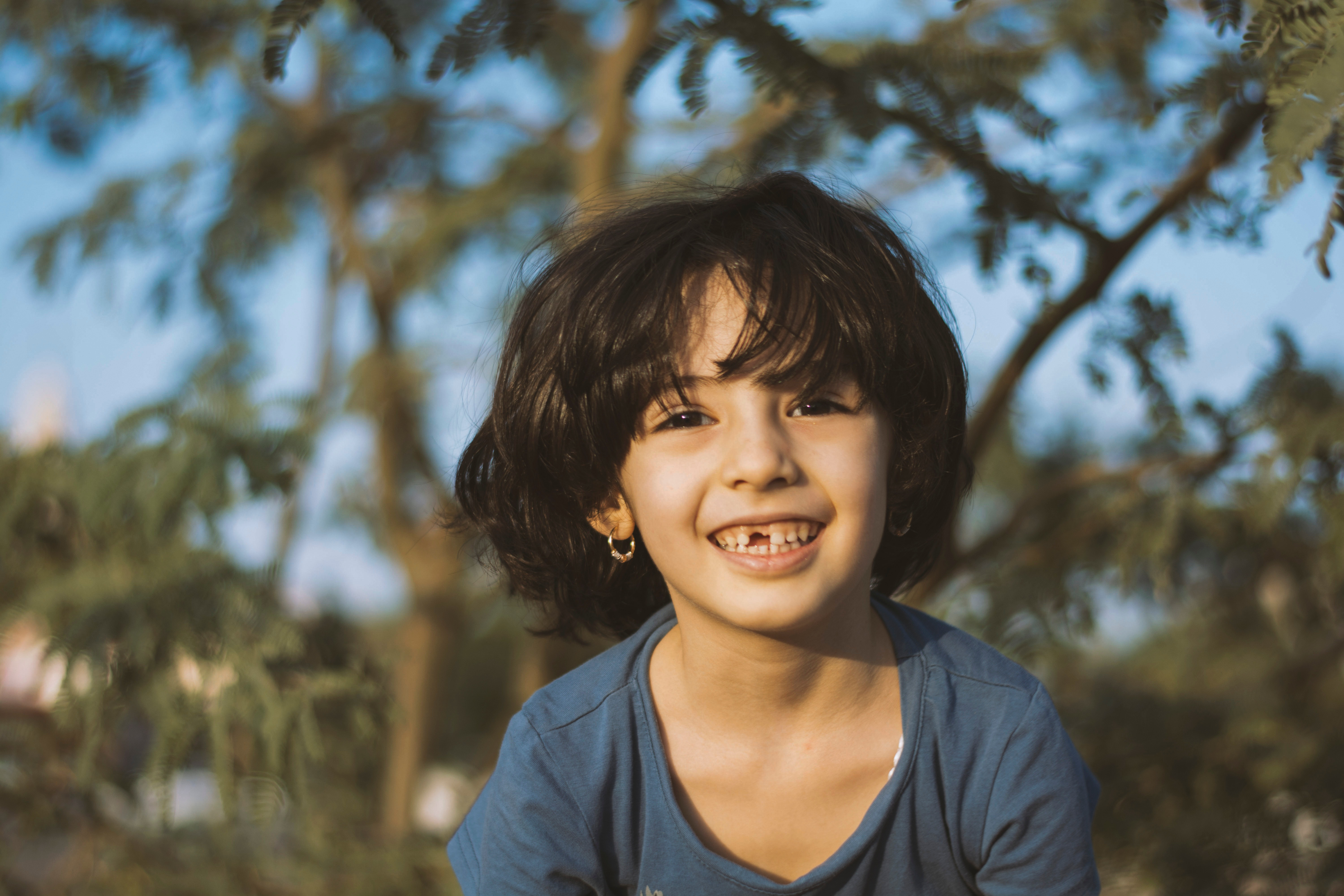 Schaumburg Pediatric Dentist | Ease Your Child's Dental Anxiety